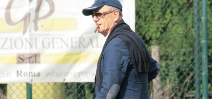 SARNESE FEROCE CONTESTAZIONE DEI TIFOSI AL DS ROSOLINO