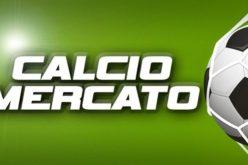 CALCIOMERCATO DILETTANTI,LE ULTIMISSIME FINO ALLE 14.00 DI OGGI