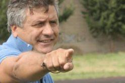 SQUILLANTE-POMIGLIANO E' ADDIO, IL MISTER DEI RECORD TORNA SUL MERCATO