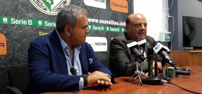 AGROPOLI,ARRIVA LO STAFF: DE VITO,AULISIO E IL FIGLIO DI TACCONE IN DIRIGENZA