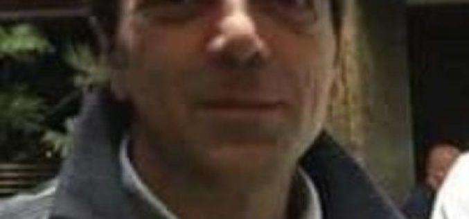 AGROPOLI: ORE CONTATE PER LINGENTI, TUTTA LA SOCIETA' LO VUOLE FUORI