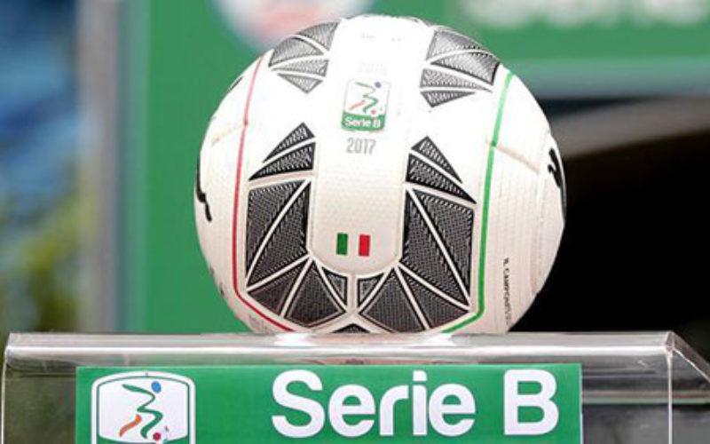 Serie B Risultati E Classifica E Ora La Lunga Pausa Invernale Calciogoal It