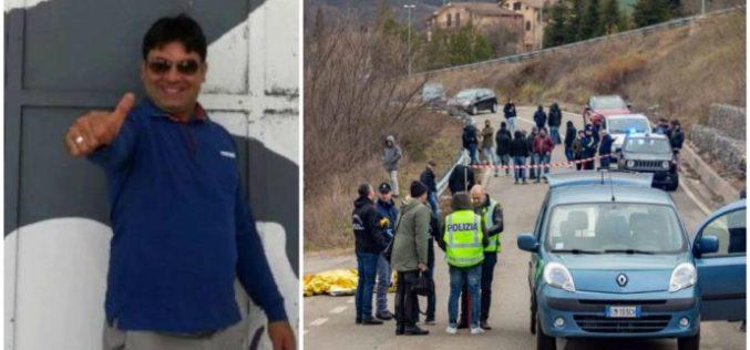 """MORTE TIFOSO RIONERO, L'UOMO ACCUSATO: """"ERO CIRCONDATO, AVEVO PAURA"""""""