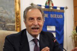"""MORTE TIFOSO RIONERO, BARDI: """"QUESTI DELINQUENTI LA DOVRANNO PAGARE CARA"""""""
