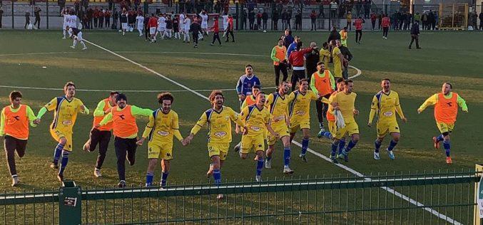 COSTA D'AMALFI CHE FAVOLA,E' IN FINALE DI COPPA ITALIA