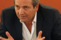 """FIABIANI: """"DIFFICILE PARLARE DI CALCIO IN QUESTO MOMENTO"""""""
