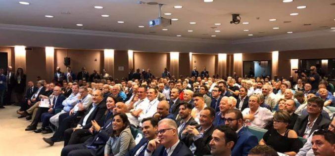 FIGC FOCUS SUI  MEGA RIMBORSI DI ZIGARELLI E LA TAMBARO,LA FEDERAZIONE COME LA GALLINA DALLE UOVA D'ORO