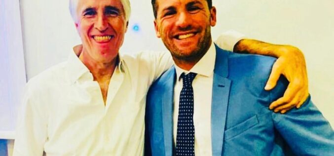 IN ITALIA CONTRO QUESTA CRISI OCCORRE IL RECUPERO DELLA CREDIBILITÀ di Guglielmo Stendardo