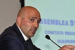 ECCELLENZA CAMPANA A 3 GIRONI ANTICALCIO PURO, QUALCUNO FERMI ZIGARELLI!