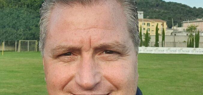 FIGC CAMPANIA LE PROPOSTE DI ERRICHIELLO  PER LA RIFORMA,DOMANI LA DISCUSSIONE